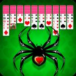 Spider Solitaire 2020 3.4  (Mod)