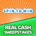 SpinToWin Sweepstakes 3.15.00-612  (Mod)