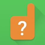 Sports Fan Quiz – NFL, NBA, MLB, NHL, FIFA, + 4.0.0 (Mod)