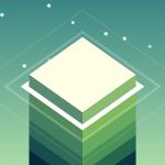 Stack  3.5 (Mod)