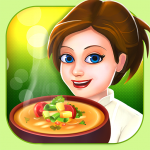 Star Chef™ : Cooking & Restaurant Game 2.25.16 (Mod)
