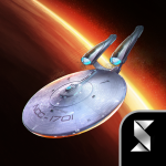 Star Trek™ Fleet Command  1.000.12827  (Mod)