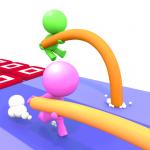 Stick Race 1.0.11 (Mod)