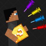 Stick Ragdoll Playground: Human Craft  1.1.5  (Mod)