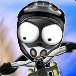 Stickman Downhill 4.8 (Mod)