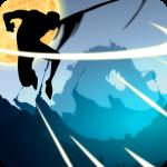 Stickman Ninja Warrior:Blade Of Shadow 1.3.6 (Mod)