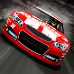 Stock Car Racing 3.4.14 (Mod)