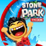 Stone Park: Prehistoric Tycoon 1.3.5 (Mod)