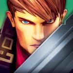 Stormblades 1.5.0 (Mod)