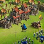 Stormfall: Rise of Balur 2.05.1 (Mod)
