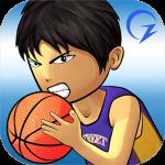 Street Basketball Association  3.2.0 (Mod)