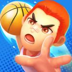 Street Dunk-2020 Basket games 1.1.7 (Mod)