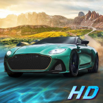 Street Racing HD  5.6.5 (Mod)
