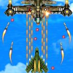 Strike Force- 1945 War 3.2 (Mod)