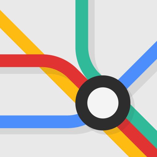 Subway Idle 1.2.35 (Mod)