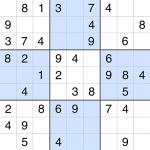Sudoku Free Sudoku Game  1.1.5 (Mod)