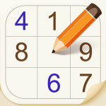 Sudoku 1.0.8 (Mod)