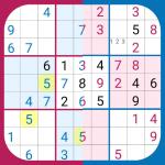 Sudoku  2.4.2.1 (Mod)