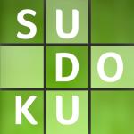 Sudoku 2.3.97.210 (Mod)