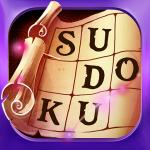 Sudoku 2.5.4(Mod)
