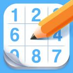 Sudoku 2020 : Evolve Your Brain 1.1.21  (Mod)