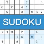 Sudoku – Free Classic Puzzles 1.1.9 (Mod)