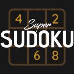 Sudoku – Free Sudoku Puzzles  1.7.7  (Mod)