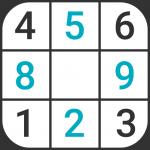 Sudoku Offline Free 1.26 (Mod)