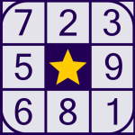 Sudoku Pro 1.20 (Mod)