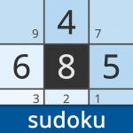 Sudoku – a classic puzzle 0.78 (Mod)