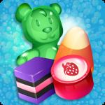 Sugar Blast: Sweet Collapse – Free Match 3 Puzzle 2.2.0 (Mod)