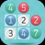 Sum+ Puzzle – Unlimited Level 2.13.1  (Mod)