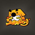 Sumdog 53.0.0 (Mod)