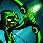 Super Bow: Stickman Legends – Archero Fight 1.26 (Mod)