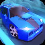 Super Car Merge Tycoon 1.0.3 (Mod)