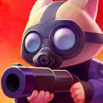 Super Cats  1.0.72 (Mod)