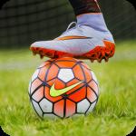 Super Football 2017 1.0.5 (Mod)