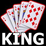 Super King (Barbu) 5.7 (Mod)