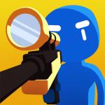 Super Sniper! 1.7.4.1 (Mod)