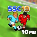 Super Soccer Champs 2019 FREE 2.2.15 (Mod)