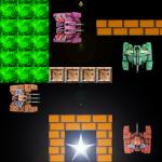 Super Tank Battle – myCityArmy 20.02 (Mod)