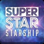 SuperStar STARSHIP 2.12.0(Mod)