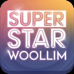 SuperStar WOOLLIM 1.11.9 (Mod)