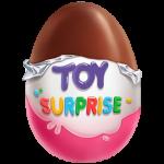 Surprise Eggs 102 (Mod)