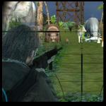 Survival Sniper 1.5 (Mod)
