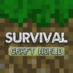 Survival World Craft 1.4.2 (Mod)