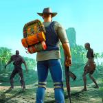 Survivalist: invasion (survival rpg) 0.0.415  (Mod)
