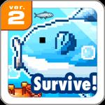 Survive! Mola mola! 3.1.0 (Mod)