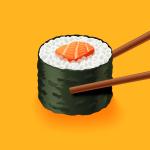 Sushi Bar Idle 2.5.0   (Mod)