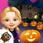 Sweet Baby Girl Halloween Fun 4.0.30003(Mod)